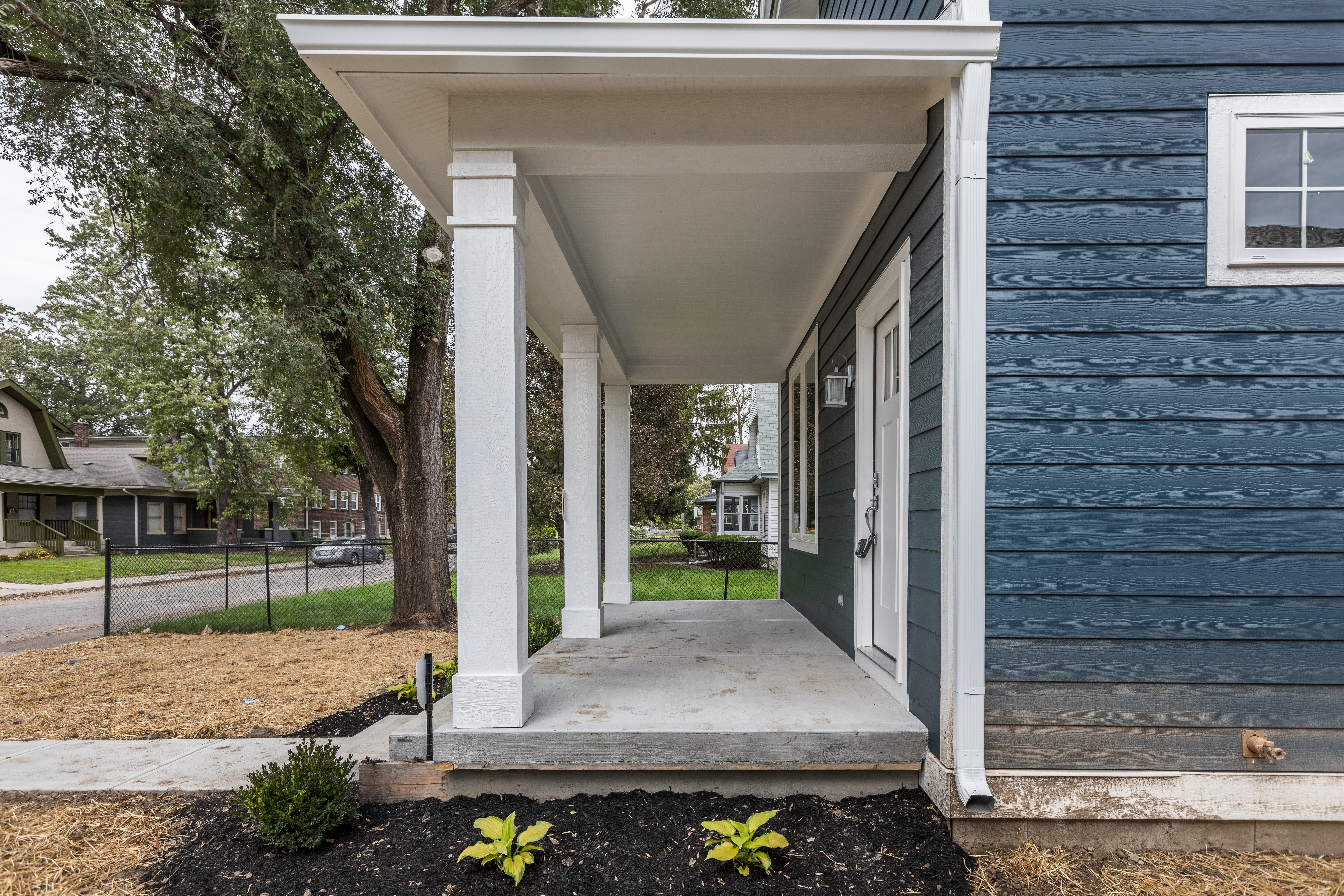 3443-carrollton-ave-7